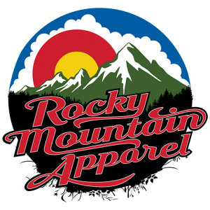 Rocky Mountain Apparel