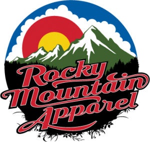 Rocky Mountain Apparel