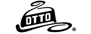 Otto Hats