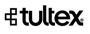 Tultex