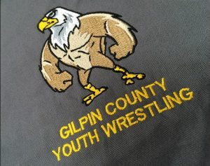 Gilpin County Youth Wrestling